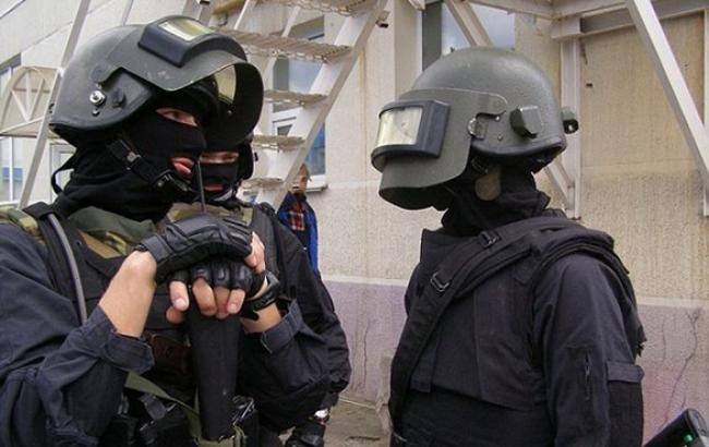 СБУ розпочне антикорупційний експеримент із залучення громадськості 17 листопада зі Львівської області