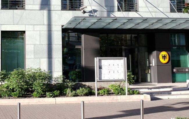 Західні посольства розкритикували законопроект про децентралізацію