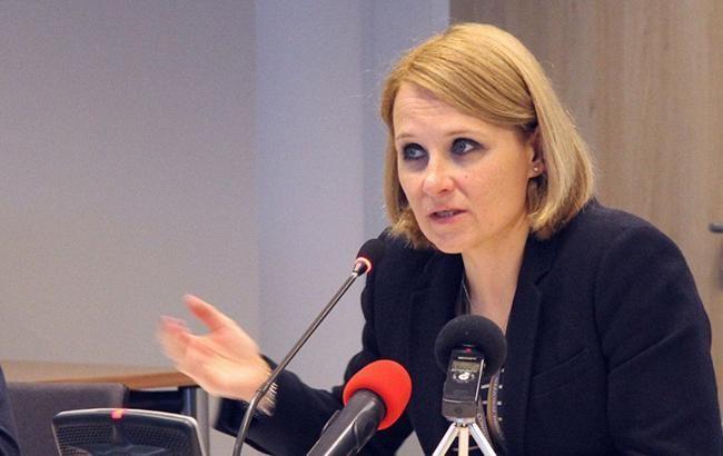 Євросоюз засудив обшуки у кримських татар