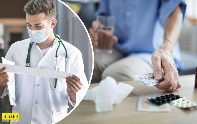 Медики назвали приховані симптоми проблем з серцем: на що звернути увагу