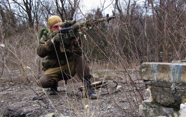 Обстріл волонтерів на Донбасі: журналіст розповів подробиці інциденту