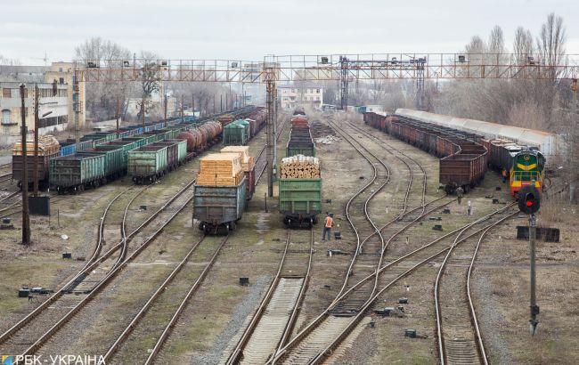 """Якщо вагони почнуть списувати за віком, """"Велике будівництво"""" може зупинитися, - експерт"""