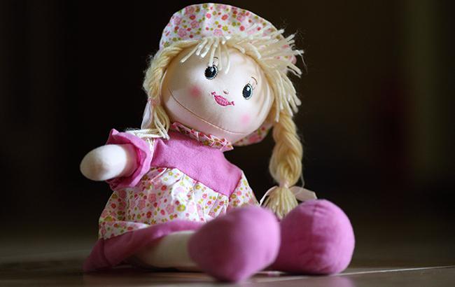 Врятувати серце: українців просять допомогти чотирирічній Тані