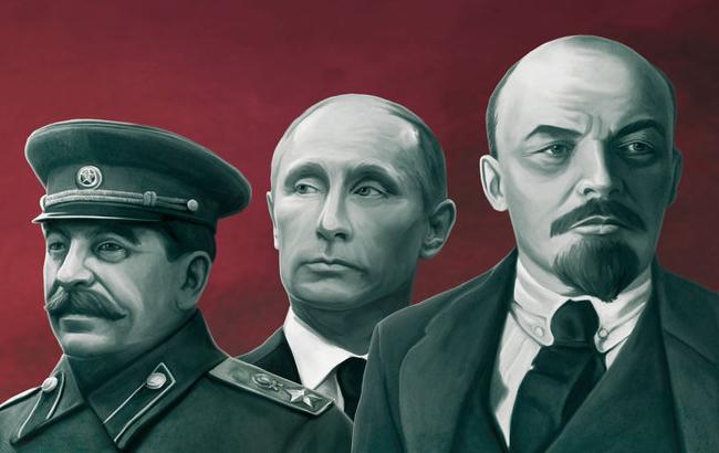 Фото: Зрители КВН встретили Путина стоя