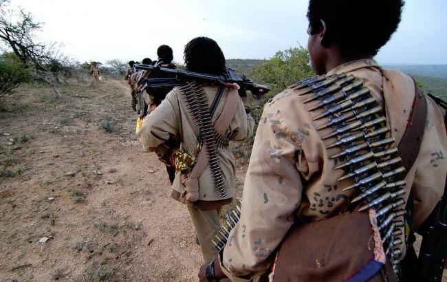 В Ефіопії бойовики напали на мирних жителів, загинули понад 140 осіб