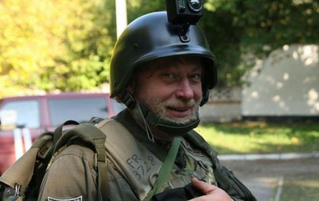 Фото: Алексей Цымбалюк (bbc.com)
