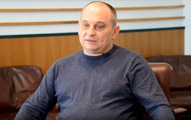 Підозрюваного у справі MH17 українця могли вбити, - BBC