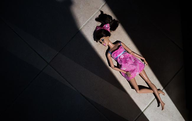 Юрист порахувала, скільки насправді загинуло жінок від домашнього насильства в 2017 році