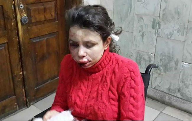 Суд заарештував організатора спроби замаху на Тетяну Чорновол