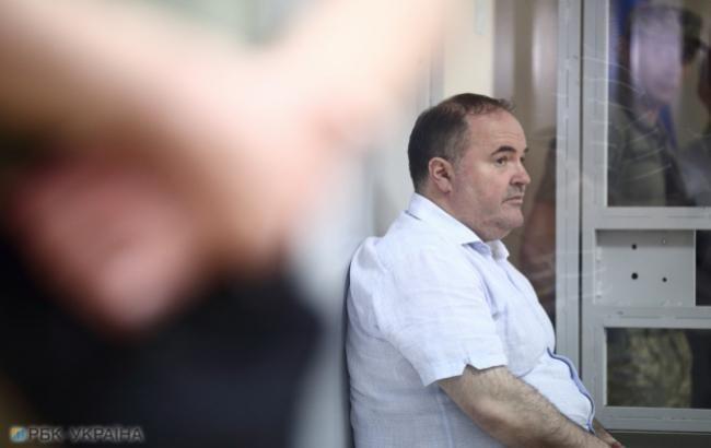 Справа Бабченка: Герман пішов на угоду зі слідством
