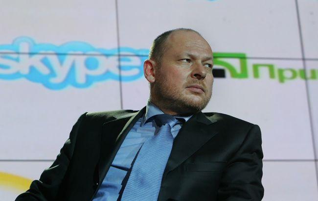 НАБУ объявило новые подозрения бывшему руководству ПриватБанка