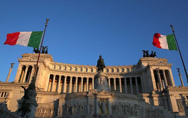 В Италии уменьшат пенсионный возраст и введут базовый доход