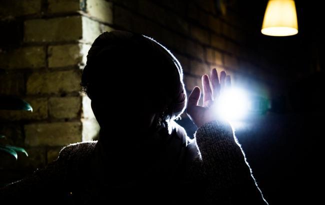 Фото: Работница секс-индустрии рассказала о легализации проституции (РБК-Украина)