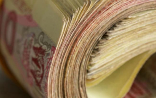 Объем монетарной базы в июне вырос на 0,2%, - НБУ Объем монетарной базы в...