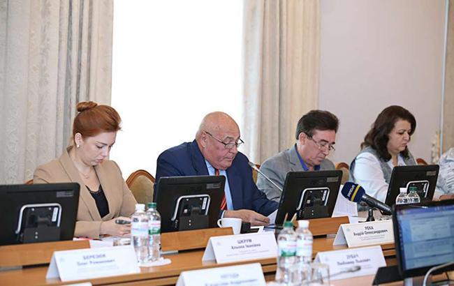 Комітет ВР рекомендує передбачити 19 млрд гривень субвенцій на погашення  різниці у тарифах (7.99 20) c40a0d88bba9e
