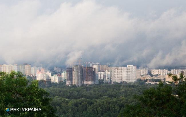 Квартиры снимают с продажи. Из-за чего в Киеве стало сложнее купить жилье