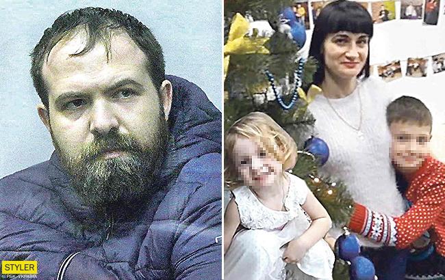 """""""Страшная магия"""": знакомые выдвинули свою версию убийства семьи в Виннице"""