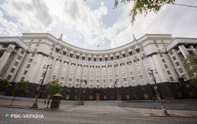 Несет угрозу нацинтересам: Украина хочет выйти из очередного соглашения СНГ