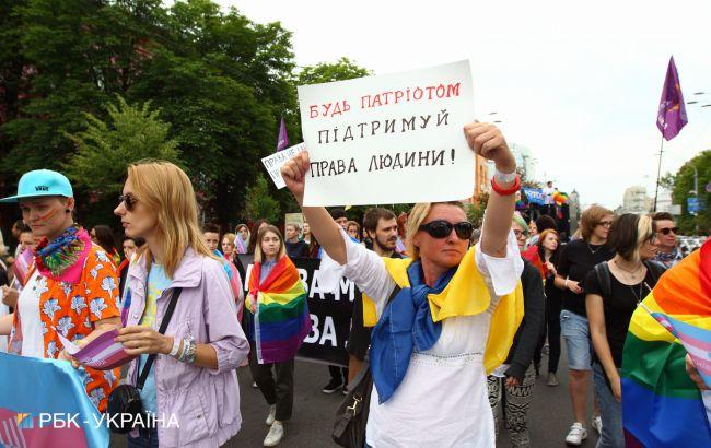 Насколько украинцы толерантны: ответ социолога
