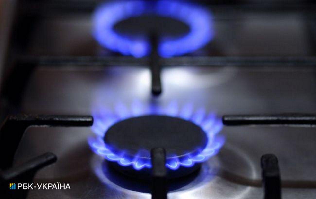 «Проблем с газом нет». У Зеленского объяснили, почему регионы объявляют ЧС