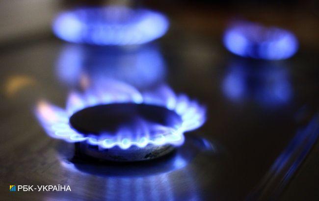 """Поставщик """"последней надежды"""" повысил цену на газ"""