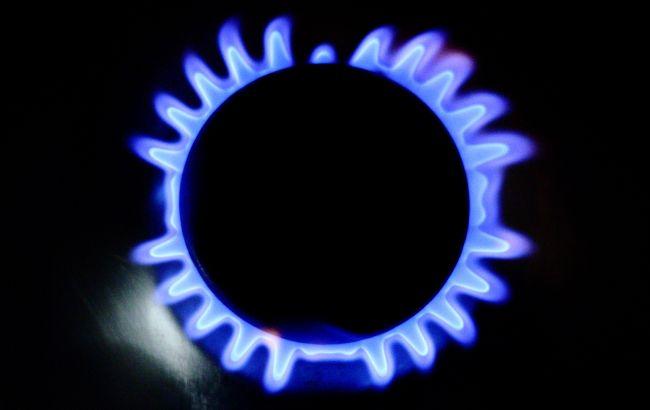 Майже 30 постачальників знизили ціну газу для населення за січень заднім числом