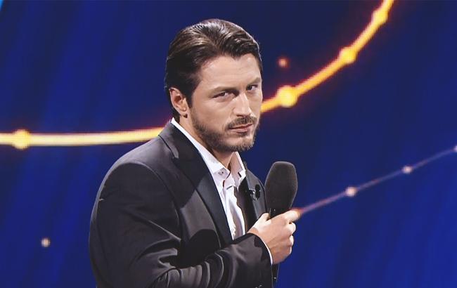 Сергей Притула (скриншот)