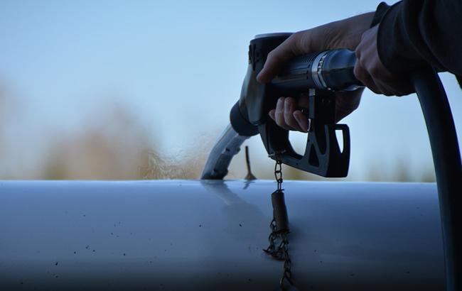 Сколько будет стоить бензин в 2019 году: прогноз экспертов