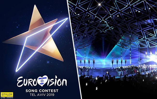 Евровидение 2019: результаты первого полуфинала photo