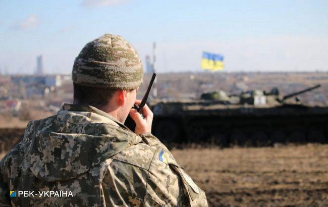 Продовження особливого статусу Донбасу допоможе врегулювати ситуацію на Сході, - ТКГ