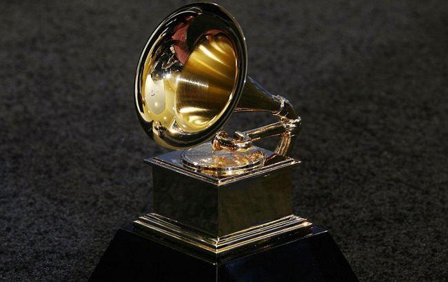 Греммі 2021: стало відомо, хто отримає найпрестижнішу музичну нагороду