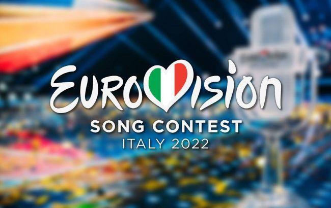 Стало известно, где и когда именно пройдет Евровидение 2022: фото места проведения