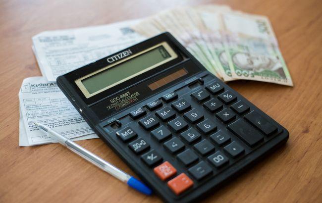 Уряд планує перевести усі субсидії в грошову форму