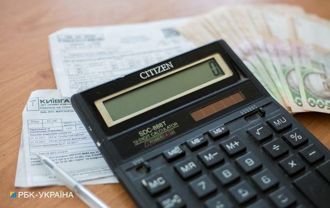 Субсидії уріжуть: уряд планує скасувати карантинну норму про збільшення на 50% соцнормативів