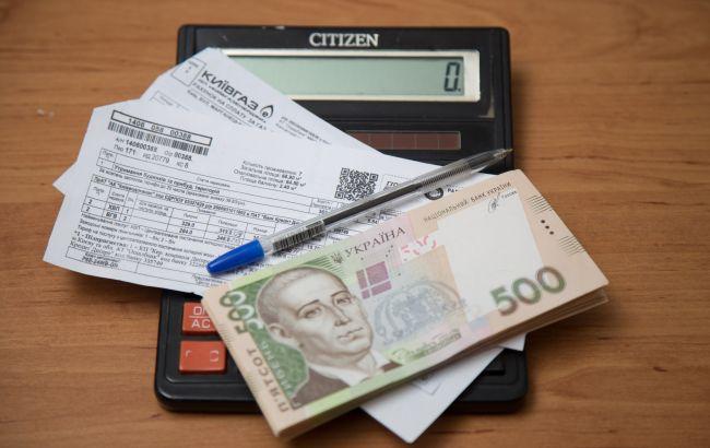 Субсидии в 2021 году: новые правила и условия подачи документов