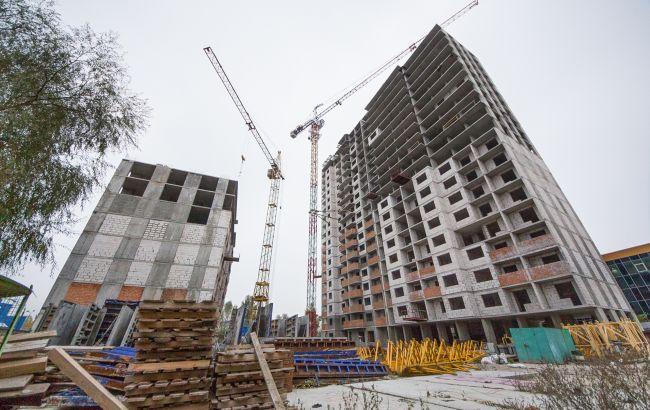 Госстат оценил падение экономки Украины за 2020 год