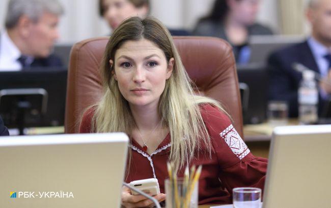 Названо нову можливу дату саміту Кримської платформи в Києві