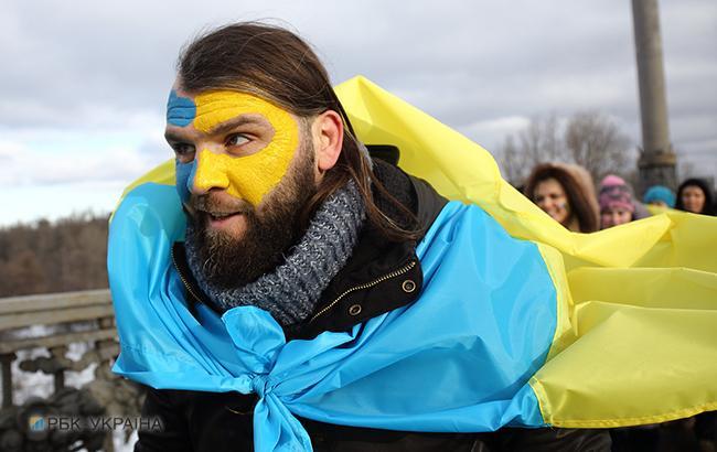 Мольфарка предсказала судьбу Украины в 2019 году