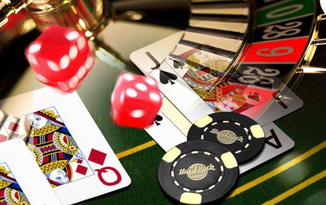 Укр казино онлайн