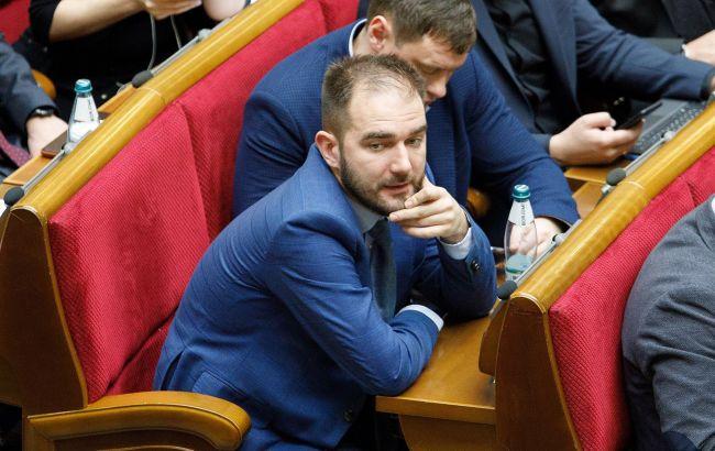 Дело Юрченко: суд продлил расследование против нардепа