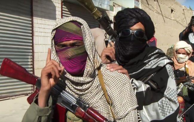 ВАфганистане боевики совершили атаку надеревню: десятки погибших