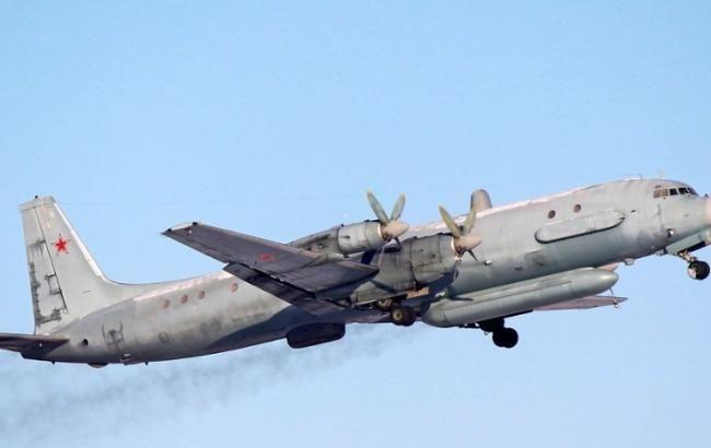 Израиль ответил на обвинения РФ по сбитию Ил-20 в Сирии