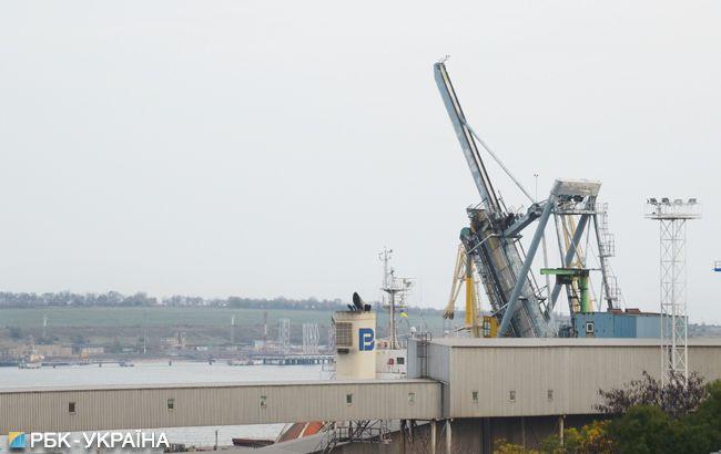 Держстат назвав ТОП-10 торгівельних партнерів України