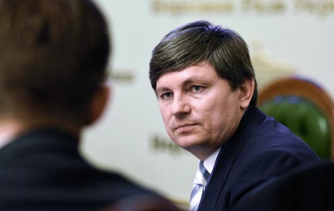 В БПП допускають розробку нового виборчого законопроекту