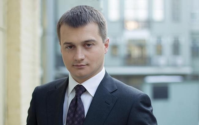 Рада розгляне пенсійну реформу на початку жовтня, - нардеп