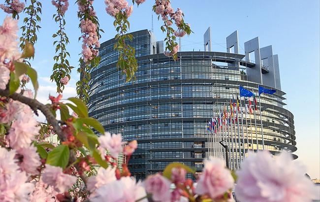 Комітет ЄП розглянув доповідь про виконання Україною угоди про асоціацію