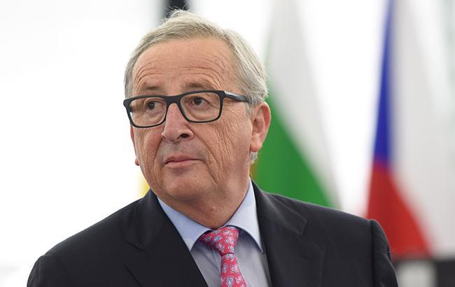 Европейская комиссия начала расследование против Польши, Венгрии иЧехии