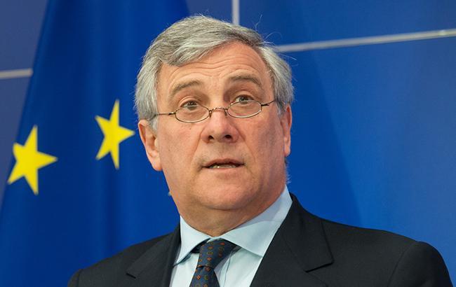 Руководитель Европарламента: Ниодна страна Европы непризнает независимость Каталонии