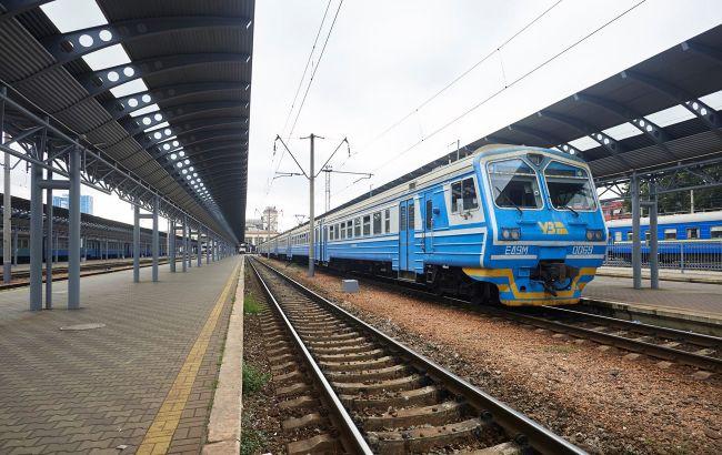Локдаун у Києві: стало відомо, як буде працювати міжміський транспорт