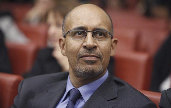 ОБСЕ обеспокоена решением суда поделу обубийстве журналиста Веремия